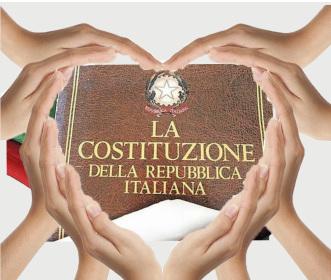 salva-la-costituzione